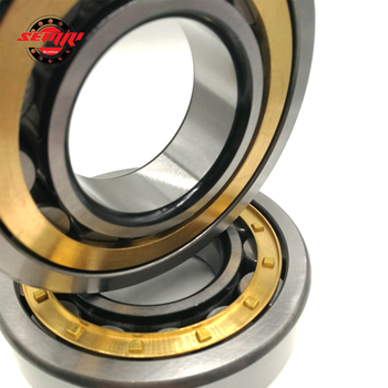 300x540x85mm Large Size Cylindrical Roller Bearing NU260 M zokol bearing 23088ca w33 spherical roller bearing 3053188hk self aligning roller bearing 440 650 157mm
