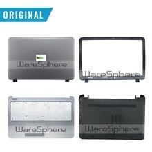 per G3 768276-001 LCD