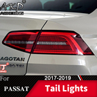 Tail Lamp For VW Pas...
