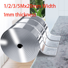 Nano Tracsless Adhesive Tape 3M Double Sided Tape No Trace Reusable Waterproof Adhesive Tape Cleanable Home For Bathroom