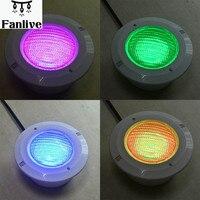 https://ae01.alicdn.com/kf/Had6cd688dabf469a915998b26e50e6a5b/2pcs-LED-RGB-PAR56-AC12V-36W-30.jpg