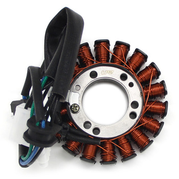 Motorcycle Accessories Magneto Engine Stator Generator Coil For Aprilia RXV450 RXV550 SXV450 SXV550 Motorcycle Accessories