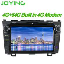 JOYING Ram 8.1 Bluetooth