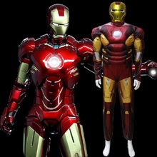 iron man costume adult ironman adult child boys iron man kids halloween for women mask cosplay carnaval costumes women movie men