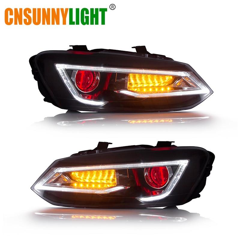 Fits Honda Accord MK6 Super White Xenon HID Parking Beam Side Light Bulbs