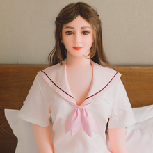 Sex Doll for Men 160cm Top Adult Love Doll
