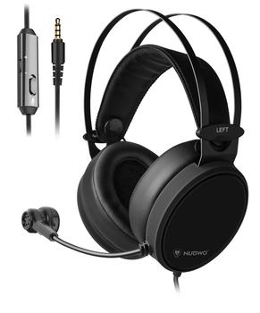 Headset with microphone Headphones Player headset Campus headset Headset with transmitter Active headset Surround headset фото