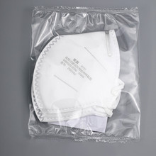 10PCS N95 4 Layers Mask Antivirus Flu Anti Infection KN95 Mouth Masks PM2.5 Protective Safety Face Masks Same as KF94 FFP2