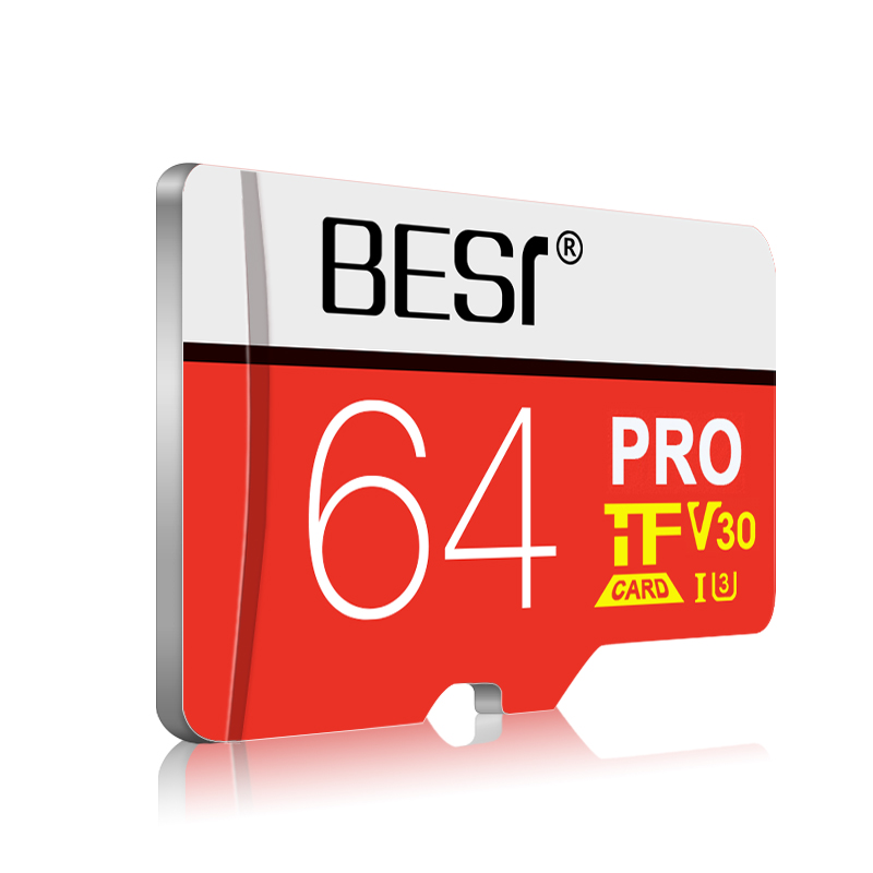 YF02 TF Memory Card 32GB FLASH Memory Card Micro SD Card TF CARD 256gb 512gB Microcard 64gb 128 GB Class10 Card For Smart Phone