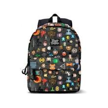 Harry Potter backpack books LEVIOSA