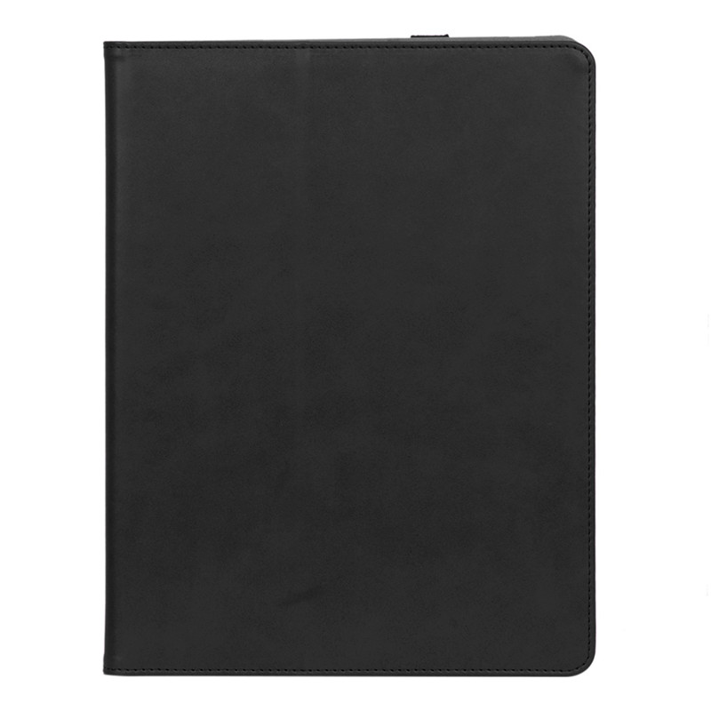 Case Coque 11-Luxury Flip-Cover iPad Pencil-Holder for Pro with