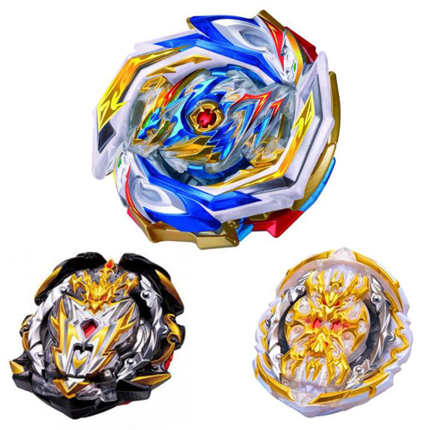 All Models Launchers Beyblade Burst GT Toys Arena Metal God Fafnir Spinning Top Bey Blade Blades Toy B-149 B-150 B-153 B-154