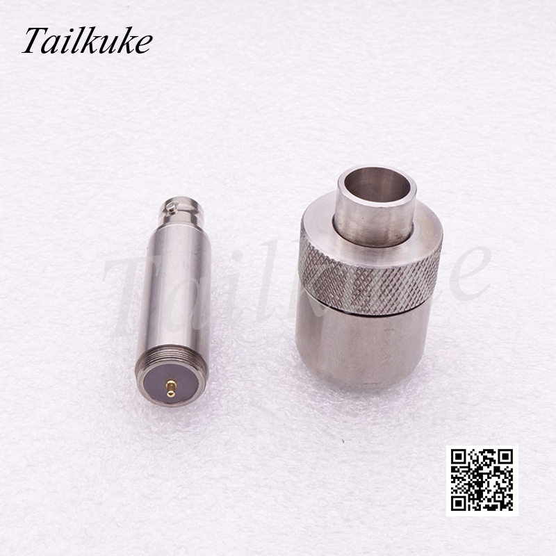 alta precisao artificial orelha iec711 artificial auditiva 02