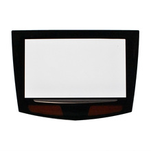 цена на OEM Cadillac ATS CTS SRX XTS CUE TouchSense Replacement Touch Screen Display