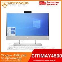Моноблок HP 24-dp0013ur 23.8