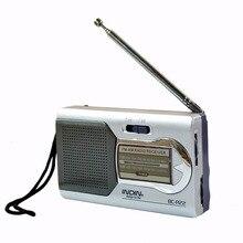 fm radio RETRO VINTAGE