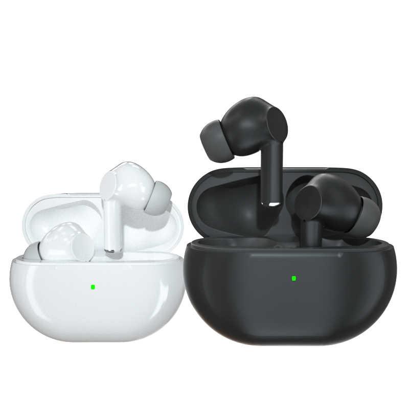 Tws Earphone Earphone Nirkabel Auriculares Bluetooth Inalambrico Fones Fone De Ouvido Earbud Telinga Tunas Audifonos Xiomi Xaiomi