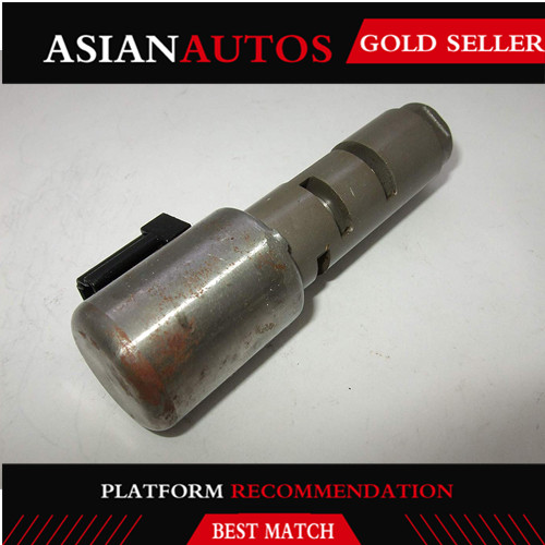 TRANSMISSION SHIFT CONTROL SOLENOID FIT FOR TOYOTA 4RUNNER TACOMA 35210-50010 US