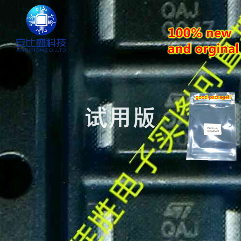 25pcs 100% New And Orginal SMP30-270 SMP30 DO214ACsilk-screen QAJ In Stock
