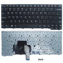 Novo Laptop Teclado DOS EUA para o Lenovo Thinkpad L440 L450 T450 T450S L460 T440 T440S T431S T440P T460 E431 E440 04Y0862 laptop