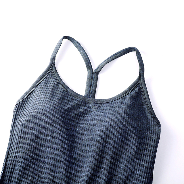 Workout Tank Tops for Women with Built in Bra
