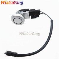 Novo PZ362-00205-C0 PZ362-00205 sensor de estacionamento pdc para toyota sensor reverso toyota camry acv40  prado400 acv30 188300-9630