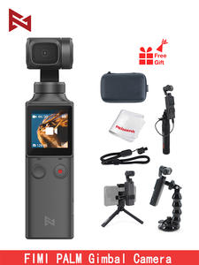 FIMI Holder-Accessories Gimbal-Stabilizer Control-Cup Handheld 3-Axis Wi-Fi Wholesale