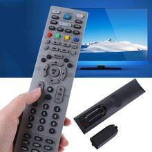 รีโมทคอนโทรลโทรทัศน์เปลี่ยน MKJ39170828 เปลี่ยนบริการสำหรับ LG LCD LED TV DU27FB32C DU 27FB32C