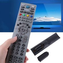 Remote Control Television Replacement MKJ39170828 Replaced Service for LG LCD LED TV DU27FB32C DU 27FB32C