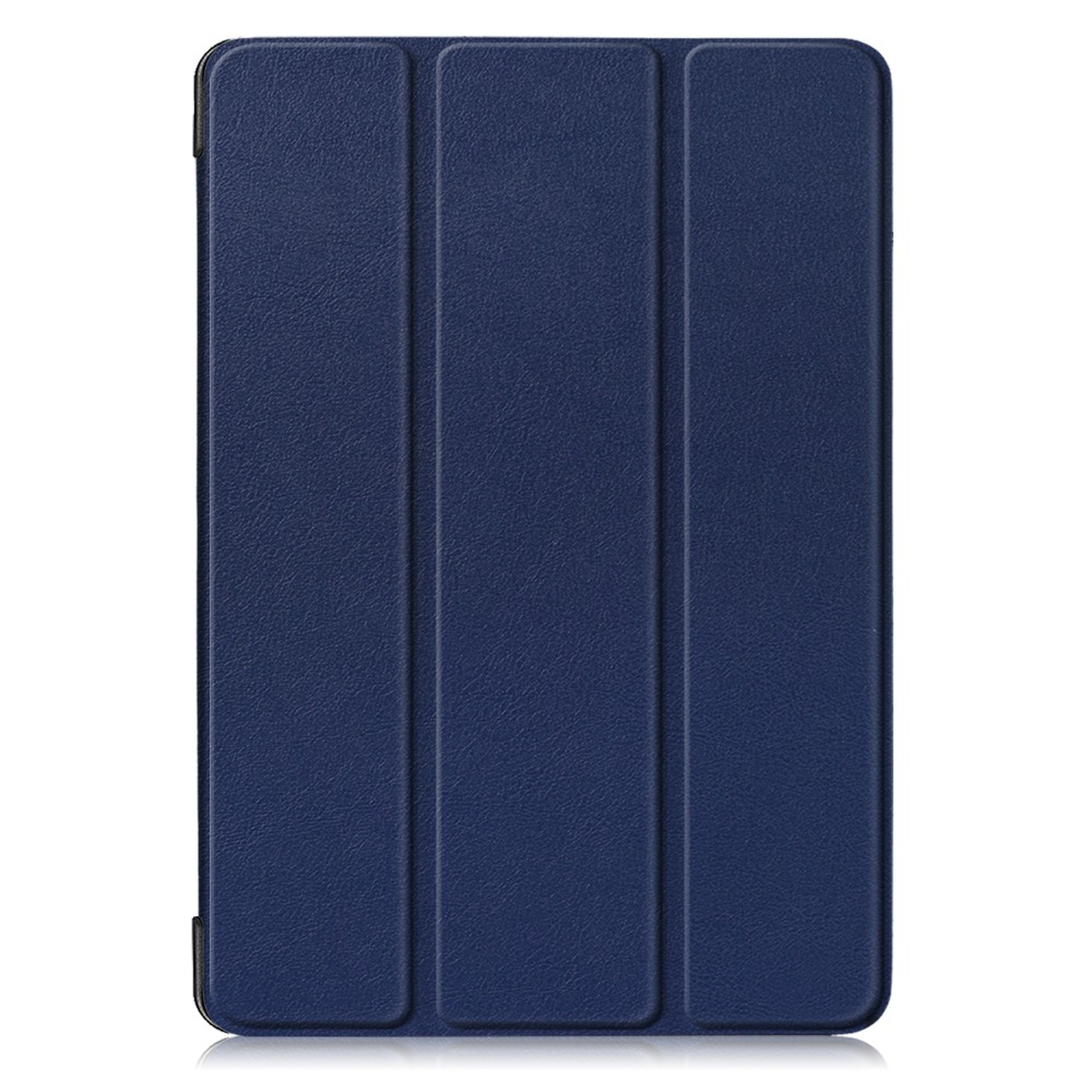 7th PU for A2200 10.2 Generation iPad 2019 Case Smart Apple 7 Case Cover for Leather iPad