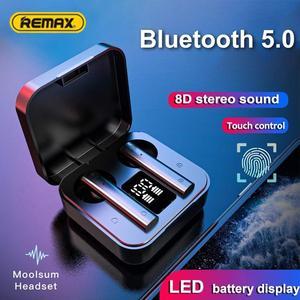 Air2S Bluetooth наушники истинные беспроводные наушники 5,0 TWS вкладыши Air2S Водонепроницаемая мини гарнитура звук Спорт наушник