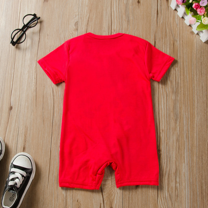 Had7b4c17b9b3411fa7da979981ce30f8E Newborn Mickey Baby Rompers Disney Baby Girl Clothes Boy Clothing Roupas Bebe Infant Jumpsuits Outfits Minnie Kids Christmas