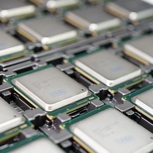 Image 3 - Процессор Intel Xeon E5 1650, ЦП E5 1650 для ПК, 12М кэш, 3,20 ГГц, IntelQPI, LGA 2011 SR0KZ C2, бесплатная доставка  Standard