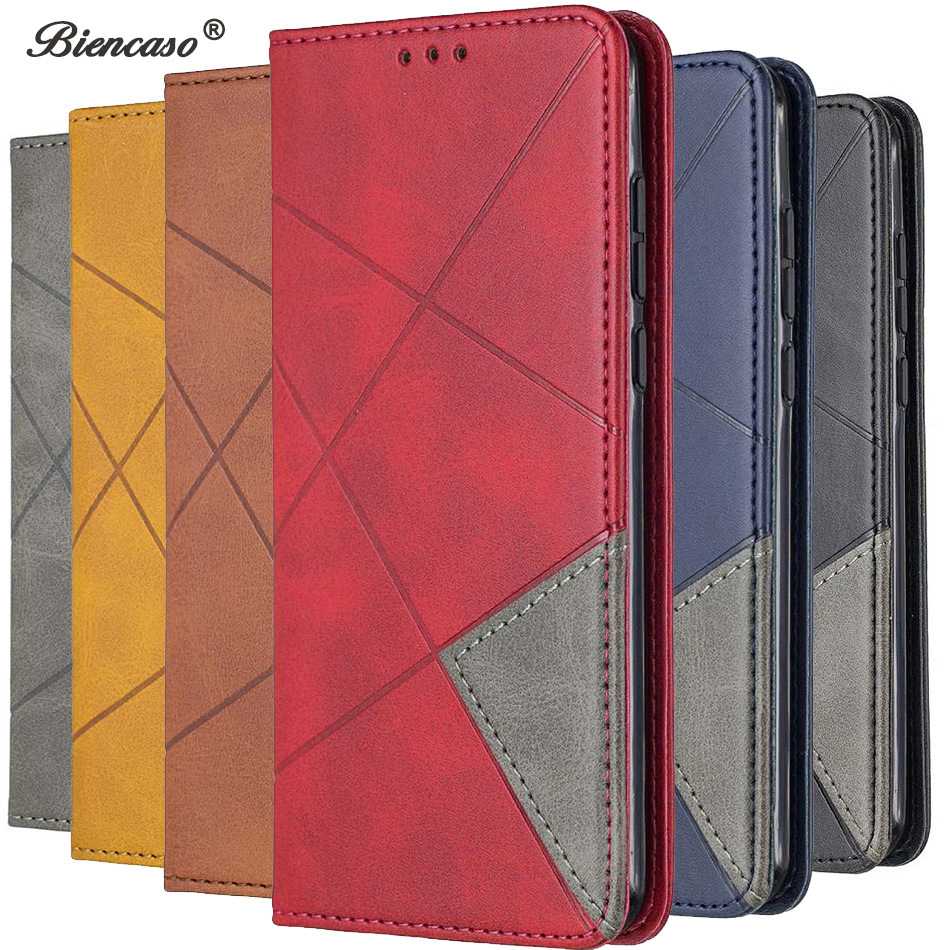 For <font><b>Nokia</b></font> 2.3 Card Slot Magnetic Flip Wallet Cases For <font><b>Nokia</b></font> 1 Plus 2.2 3.2 4.2 2019 Back Cover For <font><b>iPhone</b></font> 6 6S 7 <font><b>8</b></font> Plus <font><b>Fundas</b></font> image