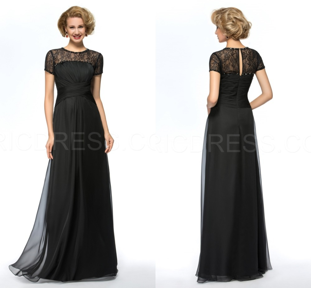 Short Sleeve Custom Made Plus Size Mother Of The Bride Dresses Pant Suits Groom Dresses Brides Mother Dresses For Weddings