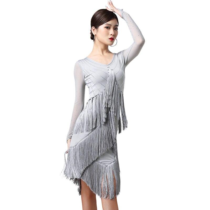 Novo-vestido-de-dan-a-latina-vestido-de-dan-a-feminina-novo-desempenho-vestido-cha-rumba (4)
