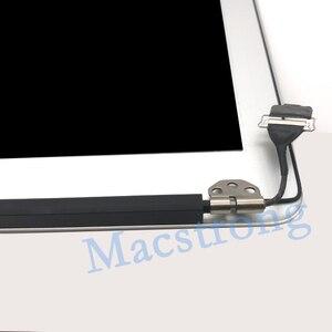 Image 3 - Ensemble écran LCD A1466 13.3 pouces, pour Macbook Air 661 7475 EMC 2632 2925 3178 2013 MD760