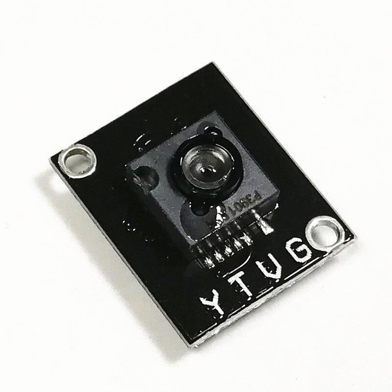 1 шт. мини оптический датчик потока точка Hover улучшить положение точность удержания для квадрокоптера PX4 PIX система управления полетом RC Дрон