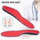 Flat feet orthotic i...