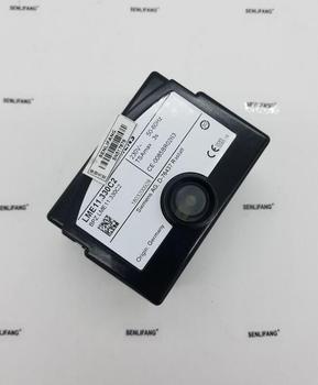 Original New In Box LME11.330C2