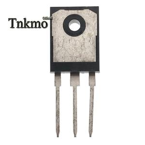 Image 2 - 10 قطعة LSB65R070GF LSB65R070GT LSB65R099GF LSB60R085GT إلى 247 47A 650V الطاقة MOSFET التوصيل المجاني