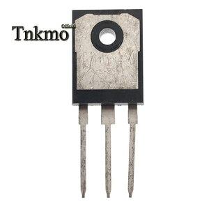 Image 2 - 10PCS LSB65R070GF LSB65R070GT LSB65R099GF LSB60R085GT TO 247 47A 650V 전원 MOSFET 무료 배송