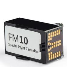 O2 NAILS Nail Printer FM10 ink cartridge  PG4, T ,FM10 special Cartridge Nail Gel pg0