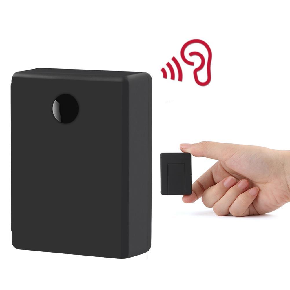 Универсальный портативный мини GPS трекер N9 с защитой от кражи в режиме реального времени|GPS-трекеры| | АлиЭкспресс