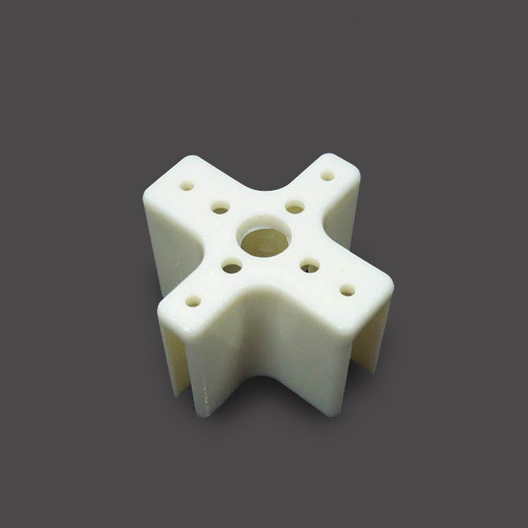 10pcs XXD 2208/2212/<font><b>2217</b></font> Brushless <font><b>Motor</b></font> Mount for KT Airplane Fixed-wing Parts image