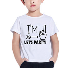 I Am One Let's PARTY จำนวนพิมพ์(China)