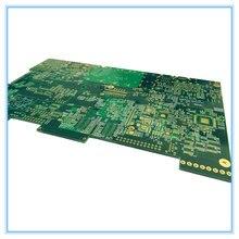 Customized Manufacture PCB FPC Rigid-Flex MCpcb copper 1-30layer