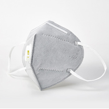 Outdoor Dustproof Mask,Dust Mask PM2.5 Windproof Foggy Haze Pollution Respirator Windproof anti dust mask bacteria proof care