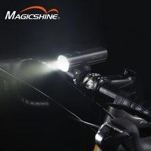 Magicshine велосипедный светильник 1200 люмен водонепроницаемый