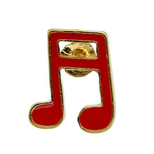 Muziek Clef Symbool Emaille Pins Fashion Cartoon Treble Bass Broches Shirt Denim Jassen Revers Pin Badge Geschenken Voor Vriend Muzikant(China)